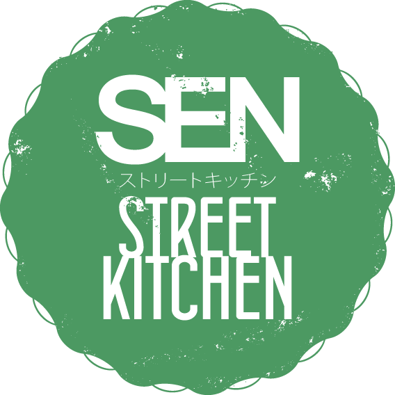 Sen Street Kitchen